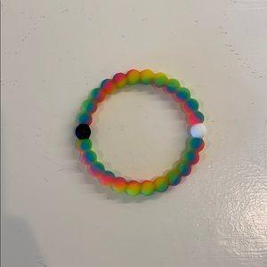 Make-A-Wish Lokai Bracelet